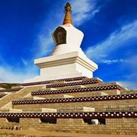 近期西藏旅游大福利