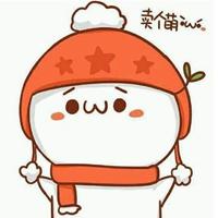 """广电总局约谈""""今日头条"""""""