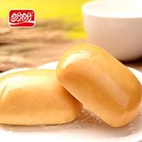 盼盼法式小面包500g