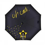 中国ohcat·潮猫反向伞·6款选