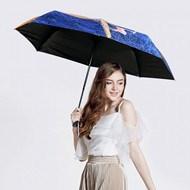 锐乐防晒防紫外线晴雨伞