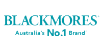 Blackmores(澳佳宝)