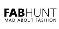 FABHunt