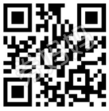 QQ截图20190611103010.png