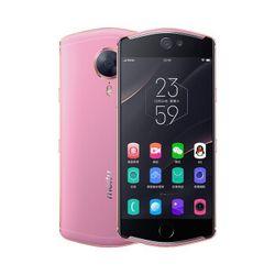 美图T8s 手机 4GB+128GB
