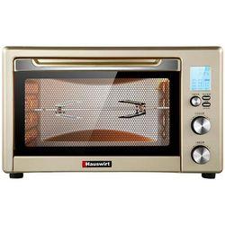 海氏 C30 电烤箱 30L