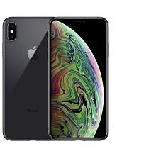 苹果iPhone XS Max 手机 256GB