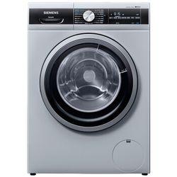 西门子 洗烘一体洗衣机 8公斤