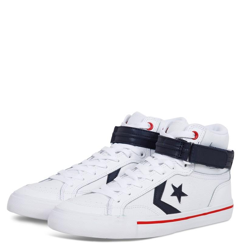 双11预售:匡威 中性款休闲运动鞋