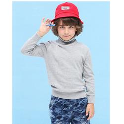 双11预售:小猪班纳 儿童针织衫