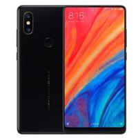 双11预售:小米MIX2S手机6GB+128GB