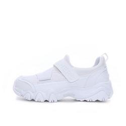 斯凯奇 D'lites 中性运动鞋