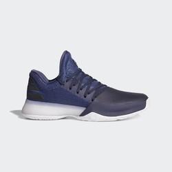 阿迪达斯 Harden Vol. 1男款篮球鞋