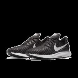 11日0点:耐克 AIR ZOOM PEGASUS 35 男子跑步鞋