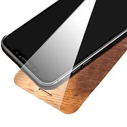 百日听 iPhone6-xs max钢化膜