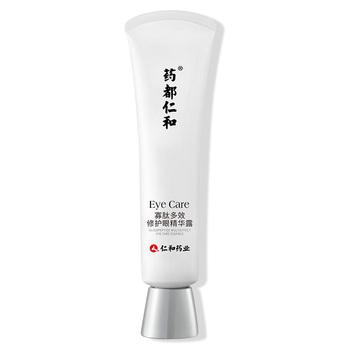 【仁和】提拉紧致抗皱眼霜25g