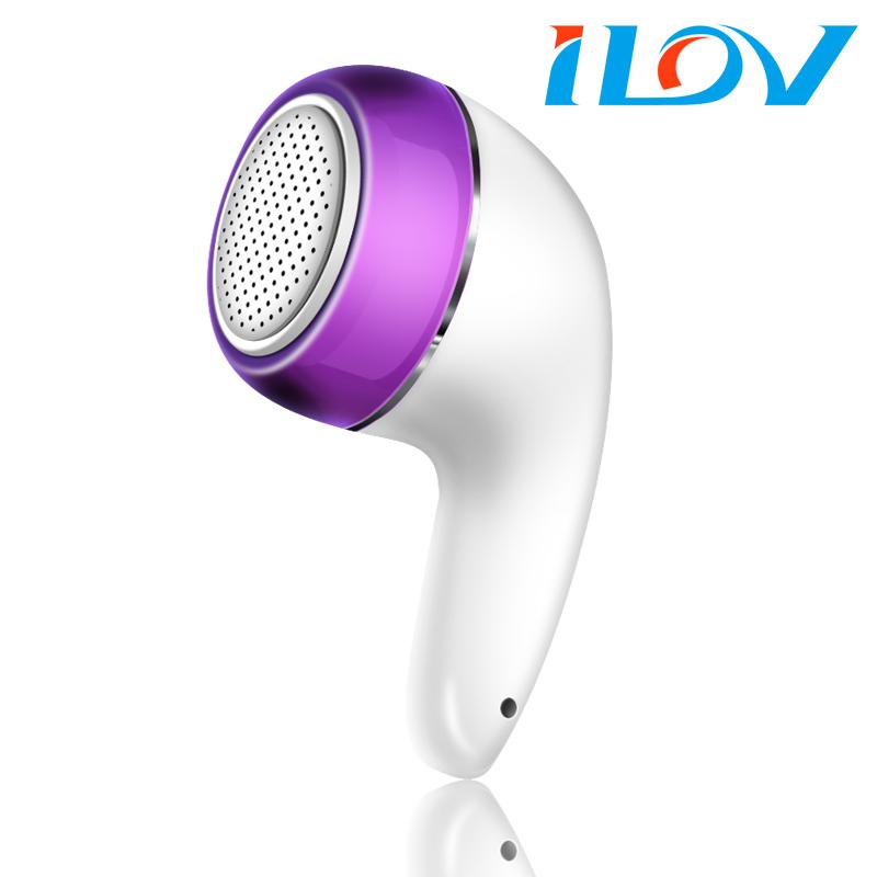 【ILOV】充电式毛球修剪器家用