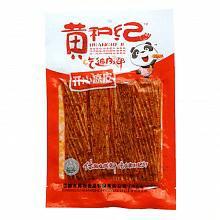 黄和纪辣条辣片158g/袋 *3件