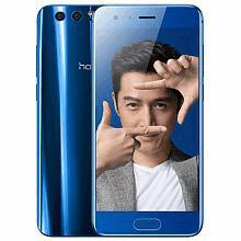 荣耀9 手机6GB 64GB魅海蓝