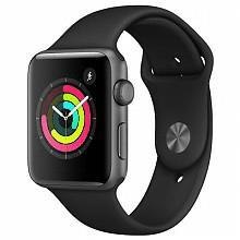 Apple 苹果 Series3智能手表