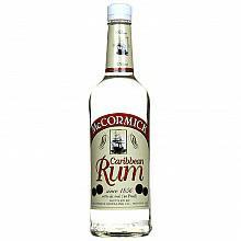 迈可米朗姆酒750ml*2瓶