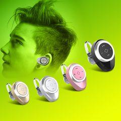 诺必行无线挂耳式运动蓝牙耳机