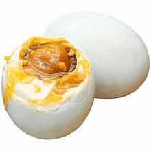海老伯烤海鸭蛋70g*20枚