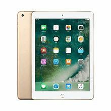 苹果 iPad MPGT2CH/A 9.7英寸