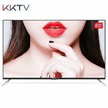 KKTV U65 65英寸4K超高清电视
