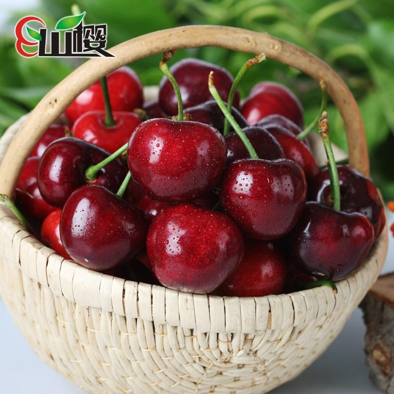 白菜精选:春季水果营养高 多吃水果身体好