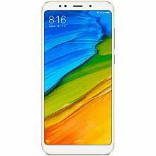 小米 红米5 Plus全面屏手机4GB 64GB