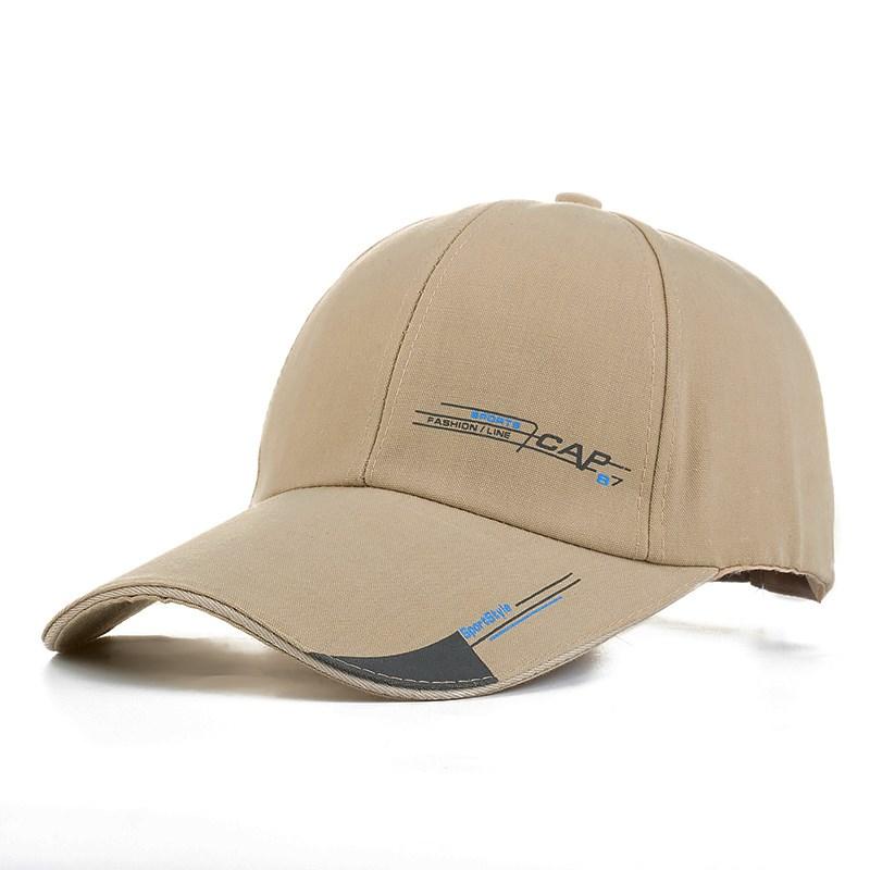 新品情侣款鸭舌帽棒球帽