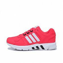 阿迪达斯 equipment 10 女子运动跑鞋