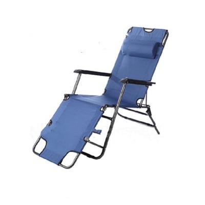 索乐可折叠躺椅折叠床
