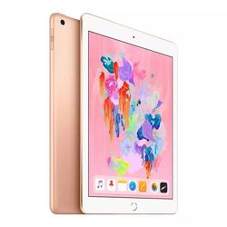 Apple苹果iPad 9.7平板电脑 32GB