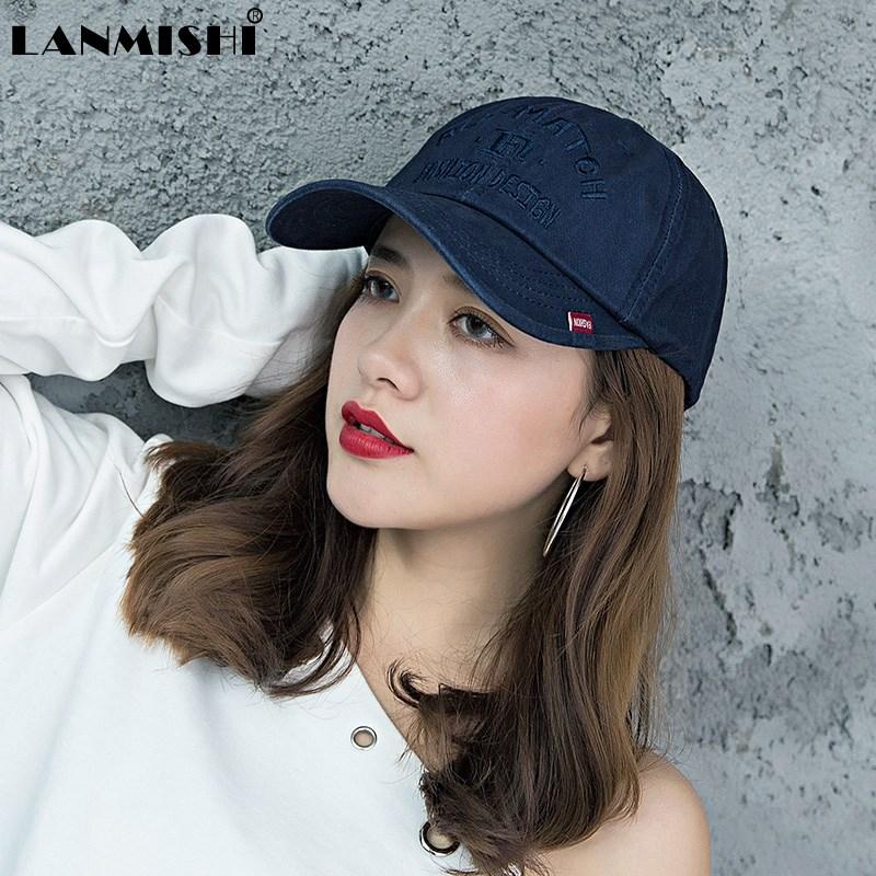 帽子戏法:穿出日系街头风
