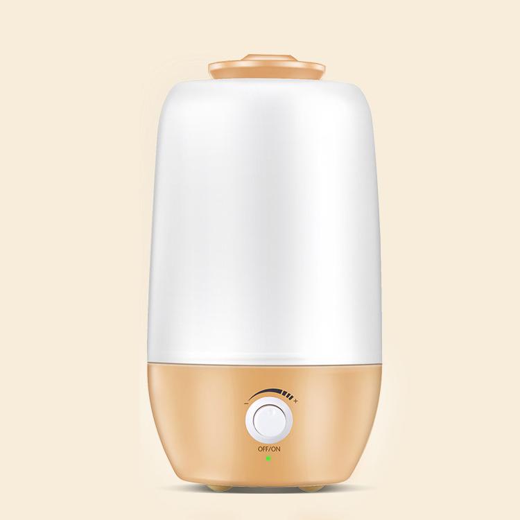 空调房必备:其宝加湿器