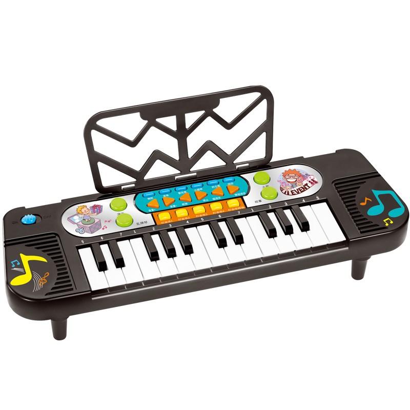 多功能电子琴成人儿童玩具