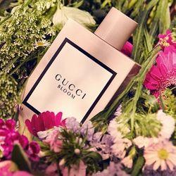 18日0点:古驰Bloom女士香水30ml