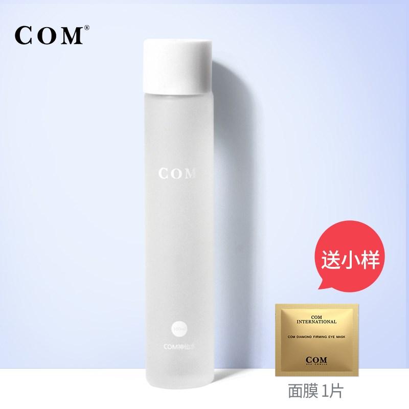 COM康木神仙水100ml