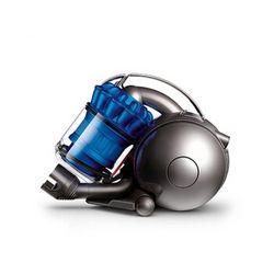 戴森 DC36 卧式吸尘器
