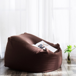 眠度 懒人沙发 多色可选