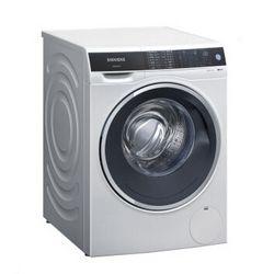 西门子 IQ500系列 滚筒洗衣机10kg