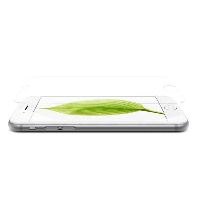 苹果全系列钢化膜+快充数据线