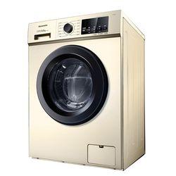 创维 9公斤 变频 滚筒洗衣机