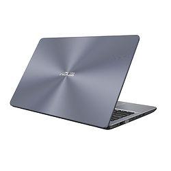华硕 顽石FL8000UN 15.6英寸笔记本电脑