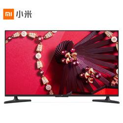 小米4A液晶电视 49英寸 标准版