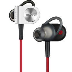魅族 EP51 蓝牙入耳式耳机