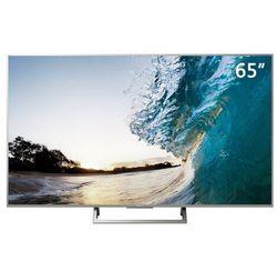 索尼 8500E 65英寸4K电视