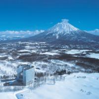 日本政府大额补贴支援北海道旅游